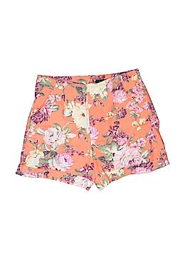 Sweet Rain Shorts Size M