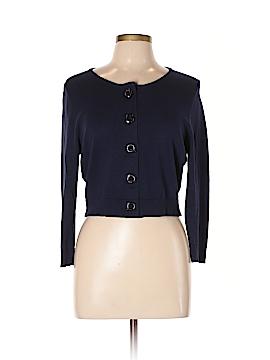 Calvin Klein Cardigan Size L
