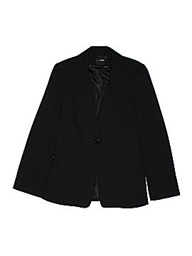 ASOS Blazer Size 1 (Petite)