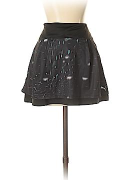 Puma Active Skirt Size S