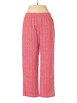 Susan Bristol Khakis Size 8