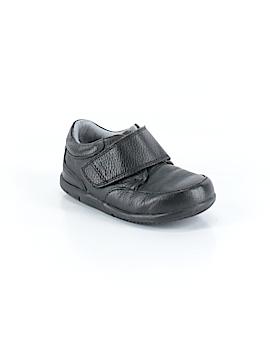 Stride Rite Dress Shoes Size 7