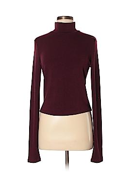Alice + olivia Turtleneck Sweater Size L
