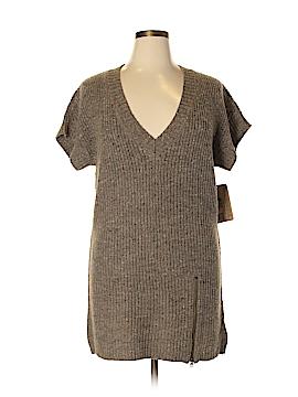Ruff Hewn Casual Dress Size L