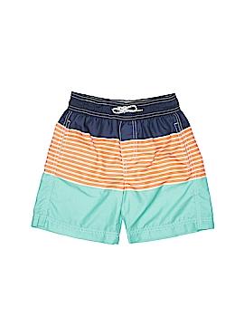 Carter's Board Shorts Size 6