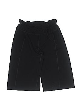Stonewear Designs Shorts Size S