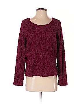 Karen Kane Pullover Sweater Size S