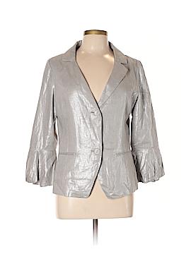 Spiegel Jacket Size 12