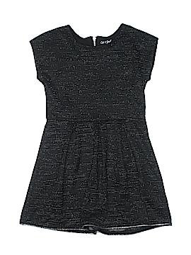 Cat & Jack Dress Size 7 - 8