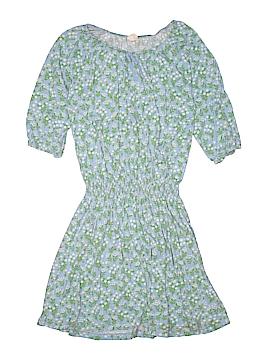 Mini Boden Dress Size 12