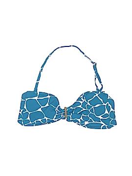 Ann Taylor LOFT Swimsuit Top Size L