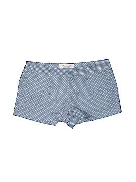 American Rag Cie Khaki Shorts Size 9