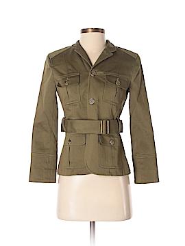 Alvin Valley Jacket Size 2