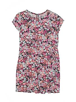 SONOMA life + style Dress Size 6X