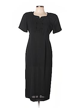 Chaus Casual Dress Size 10