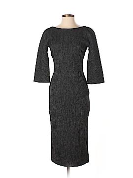 Dolce & Gabbana Casual Dress Size 38 (IT)