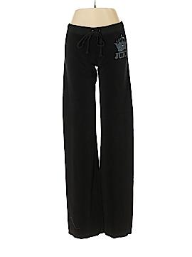 Juicy Couture Sweatpants Size S (Petite)