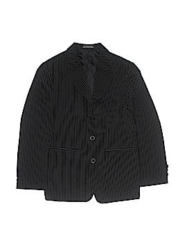 Amherst Collection Blazer Size 10