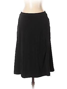 Alfani Casual Skirt Size 0 (Petite)