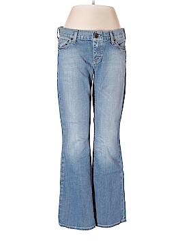 X2 Jeans Size 8