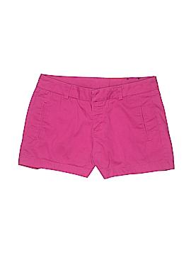 Stylus Shorts Size 2