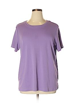 Blair Short Sleeve T-Shirt Size XL