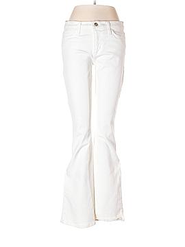 Joe's Jeans Jeans 28 Waist