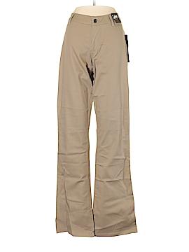 Lee Khakis Size 7