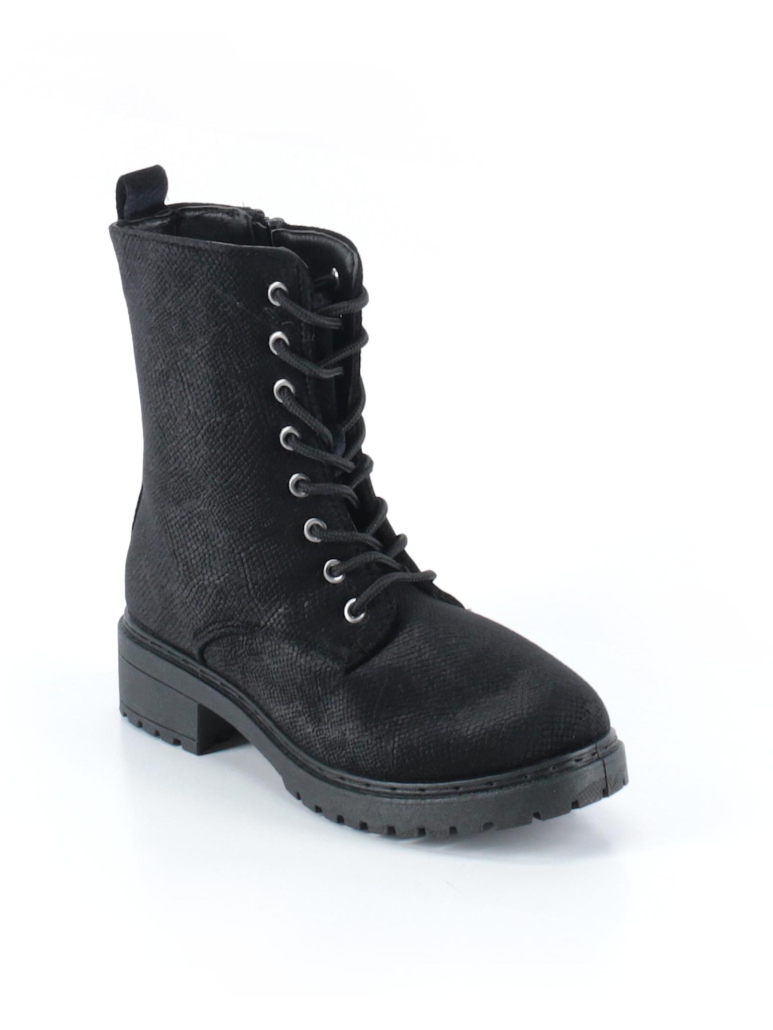 Boutique Boutique Wanted promotion promotion Boots Wanted CSvqvwU