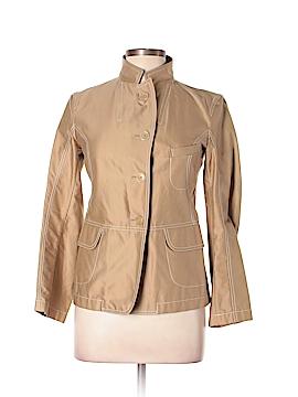 Jil Sander Jacket Size 36 (FR)