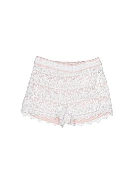 Camilla Shorts Size 24 mo