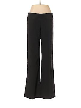 Wearever Dress Pants Size 5