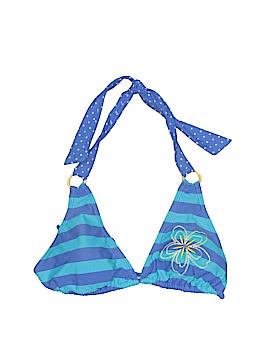 Quintsoul Swimsuit Top Size M