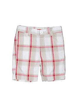 Levi's Shorts Size 24 mo