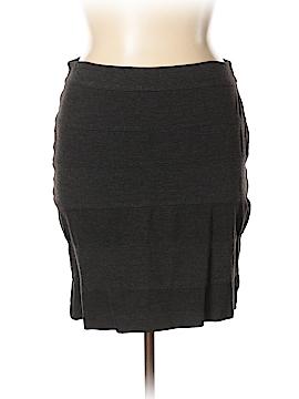 Thalian Casual Skirt Size 14