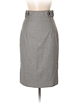 Coast Wool Skirt Size 8