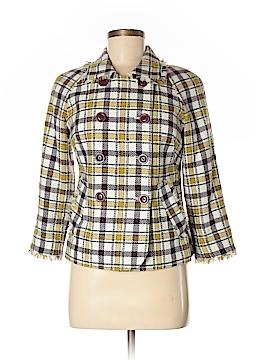 Pendleton Jacket Size 6