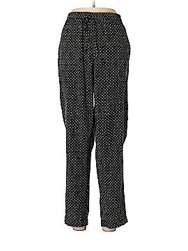 Ann Taylor LOFT Outlet Casual Pants Size L