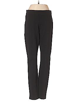J. Crew Collection Leggings Size 4
