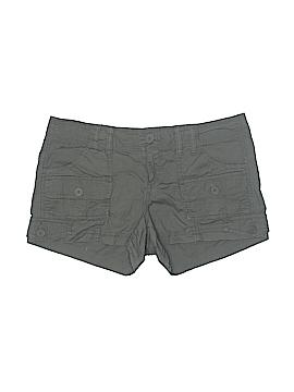 American Rag Cie Cargo Shorts Size 11