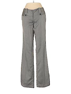 Guess Dress Pants Size 24 (Plus)