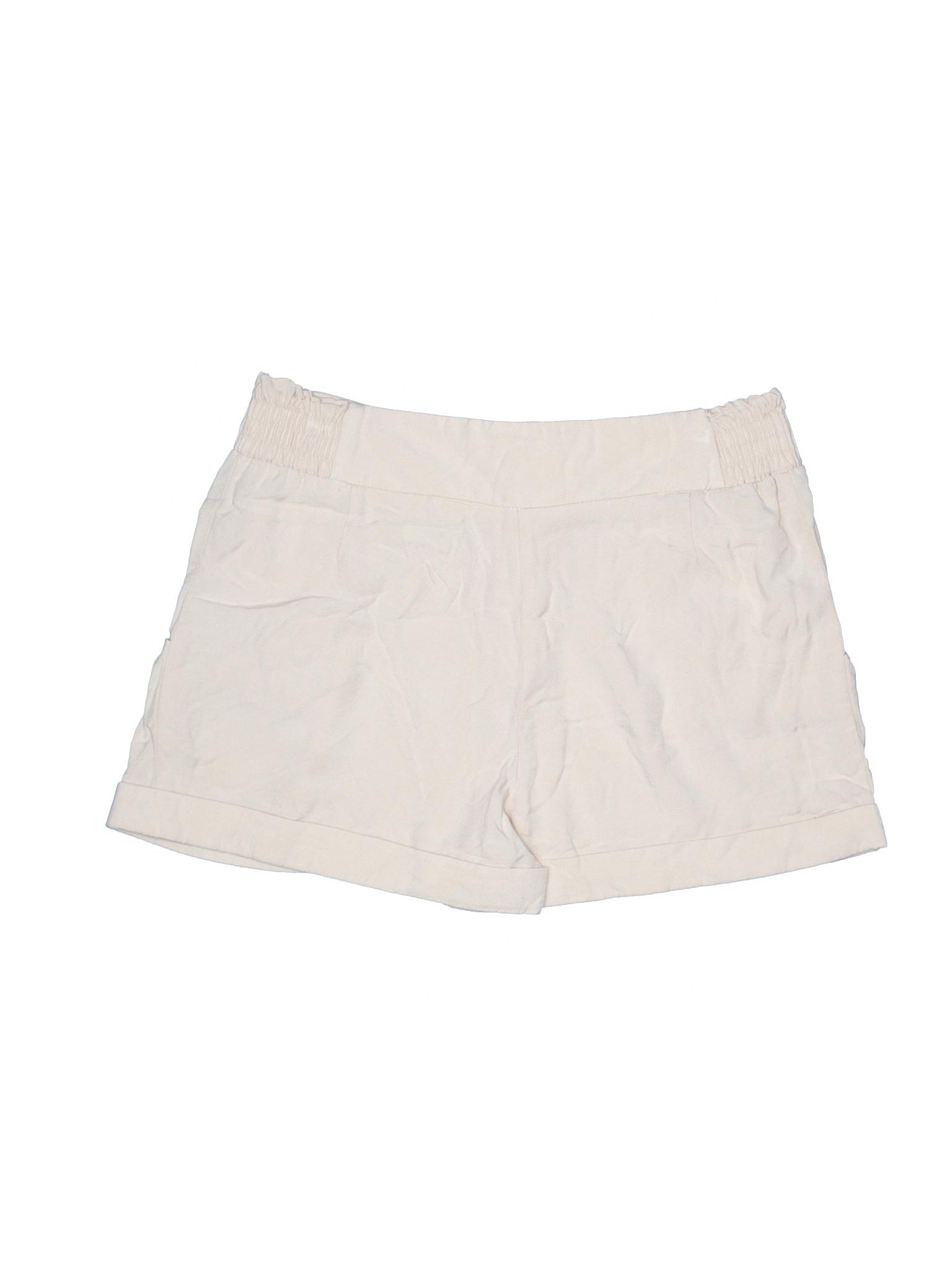 Boutique leisure Shorts Fade Sparkle amp; xHwqZB7