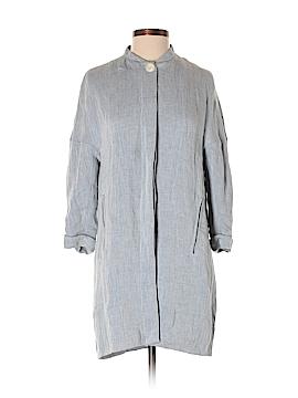Zara Basic Jacket Size XS