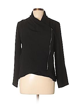 Elodie Jacket Size L