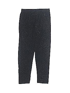 Xhilaration Leggings Size 7 - 8