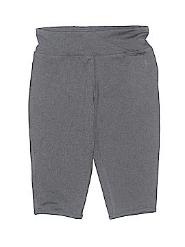 Danskin Active Pants Size S (Youth)