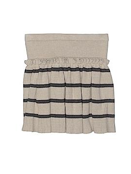 H&M Skirt Size 6-8