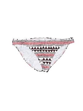 Billabong Swimsuit Bottoms Size L