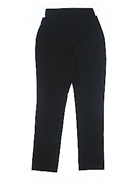 Hurley Khaki Shorts Size 4