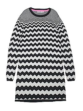 Johnnie b Dress Size 11 - 12